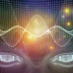 L'entraînement des ondes cérébrales